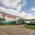 Toyota dará 1300 empleos más a Guanajuato, ¿Y los sueldos?