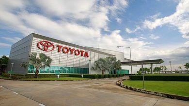 Photo of Toyota dará 1300 empleos más a Guanajuato, ¿Y los sueldos?