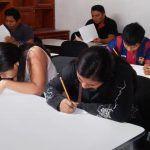 Arranca ciclo en septiembre Universidad de AMLO en Cuerámaro, aún sin plantel