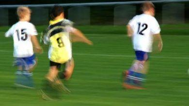 """Photo of Seis menores abusaron sexualmente de niño de 7 años """"para dejarlo jugar futbol"""""""