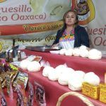 Oaxaca y sus sabores para Irapuato
