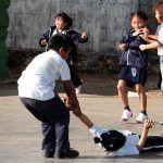 Los casos de bullying en las escuelas son cada vez más comunes en Guanajuato