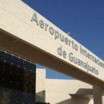 ¿Cuánto cuestan los boletos de avión a Guanajuato? Aquí te decimos