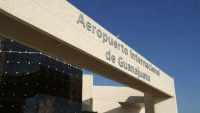 Photo of ¿Cuánto cuestan los boletos de avión a Guanajuato? Aquí te decimos