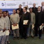 AMLO prepara Ley de Amnistía para presos