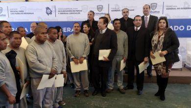Photo of AMLO prepara Ley de Amnistía para presos