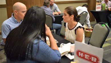 Photo of El Encuentro de Negocios con H-E-B generó negocios por 23.26 mdp: SDES