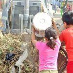 Invitan a prevenir reproducción de mosco del dengue