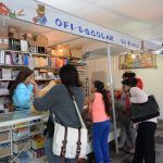 Ofrecen descuentos con Feria de Regreso a Clases 2019
