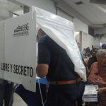 Panistas de Guanajuato eligen dirigentes