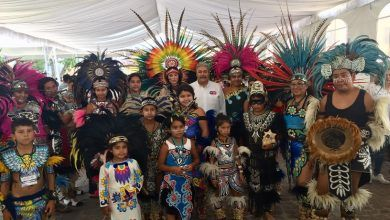 Photo of Día internacional de los Pueblos Indígenas