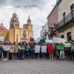 La mayoría de los guanajuatenses están en contra del aborto legal