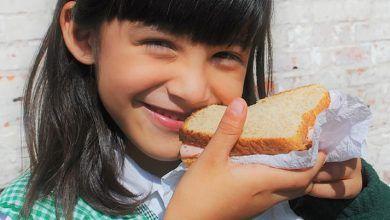 Photo of Recomendaciones de programa alimenticio a padres de familia por regreso a clases
