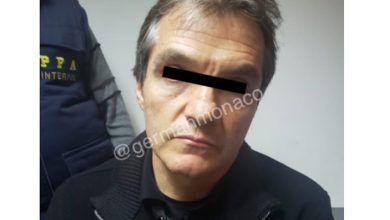 Photo of Detienen en Argentina al empresario Carlos Ahumada