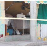 Refuerzan Celaya tras violencia y extorsiones a comercios