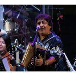 Fallece Celso Piña tras sufrir un infarto