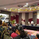 Firman convenio para sistema de transporte en Irapuato
