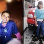 Reportan a dos jóvenes desaparecidos en Irapuato