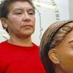'La Mataviejitas' contará su historia en un programa de televisión