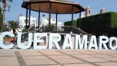 Photo of Piden más apoyos para comunidad La Regalada