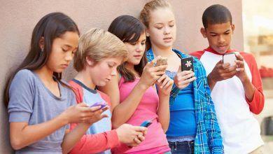 Photo of Menores de 13 años ya no podrán tener WhatsApp