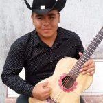 Músico penjamense, de los descuartizados en Churipitzeo