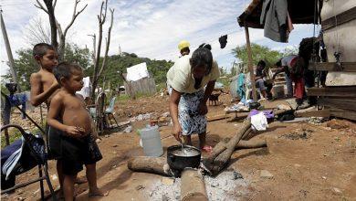 Photo of Gobierno del estado presume que el índice de pobreza bajó en Guanajuato