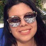 Familiares de víctima ofrecen recompensa al crimen organizado en Veracruz