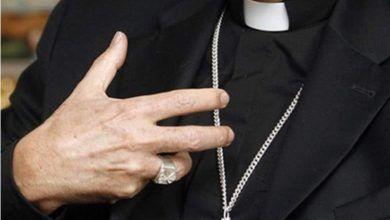 Photo of Detienen a sacerdote de La Soledad por supuestos delitos sexuales