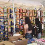 Ofrecen servicios gratuitos en Feria de Regreso a Clases 2019