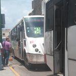 Sí incrementaría tarifa del transporte en Irapuato