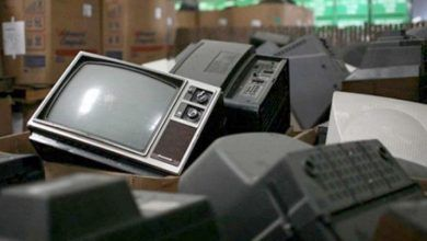 Photo of Sony te da hasta 10 mil pesos por tu vieja tele
