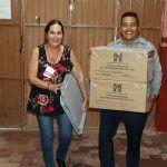 PRI en Guanajuato alcanzó solamente 15% de votación de agremiados