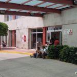 Denuncian falta de atención en urgencias del IMSS 57 San Roque