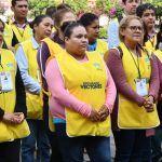 Invitan a la ciudadanía a participar en campaña de descacharrización