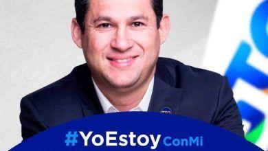 Photo of Responde Diego Shinue a Morena, panistas apoyan a gobernador de Gto
