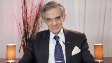 """Photo of Muere el """"Príncipe de la Canción"""" José José"""