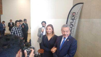 """Photo of Propone alcalde nuevo incremento a """"Multas de la Vida"""""""