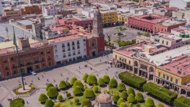 Photo of León primera ciudad de México en reto: City Cancer Challenge C/Can 2025