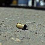 Ataque armado deja tres muertos y dos heridos