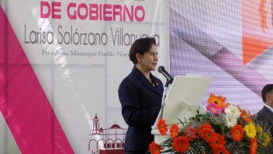Photo of Dos aspectos fundamentales: Gobernar bien y rendir cuentas