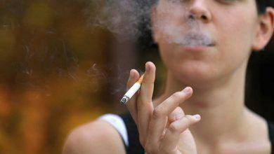 Photo of ¿Seguirás fumando? Aumenta el precio de los cigarros