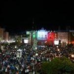 Arranca operativo para fiestas patrias en Zona Centro