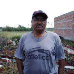 El Copal tiene a su poeta ganador de concursos regionales y nacionales