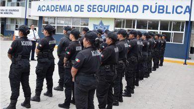 Photo of Tendrá Irapuato 162 policías más
