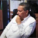Alcalde afirma que la gran mayoría de desaparecidos denunciados en redes aparecen