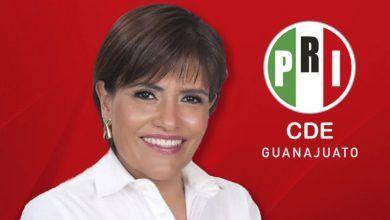 Photo of Tiscareño Agoitia, pedirá voto de confianza y hoy se reúne con priistas