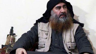 Photo of Abu Bakr al-Baghdadi murió «gimiendo, llorando y gritando»