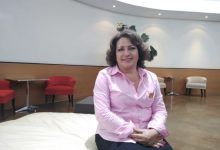 Photo of Su batalla contra el cáncer de mama