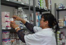 Photo of Cumple Secretaría de Salud con compra transparente de medicamentos